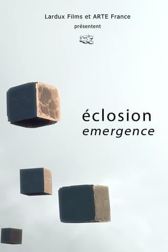 Éclosion