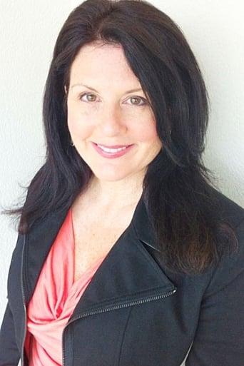 Image of Sandy Fox
