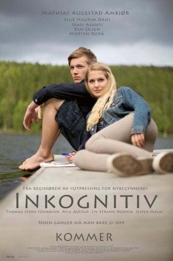 Watch Inkognitiv full movie downlaod openload movies