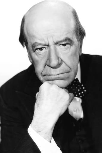 Image of Donald Meek