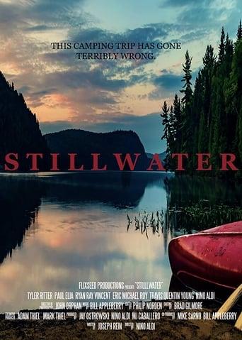 Stillwater
