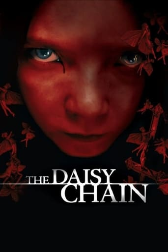 Poster of The Daisy Chain