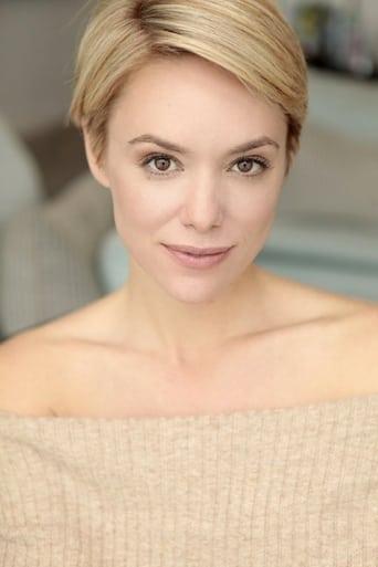 Image of Nicole Herold