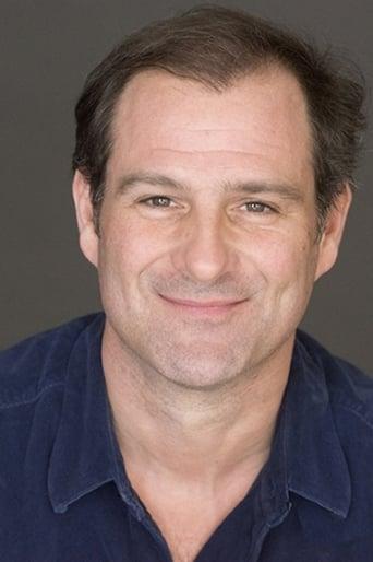 Image of Chris Fischer