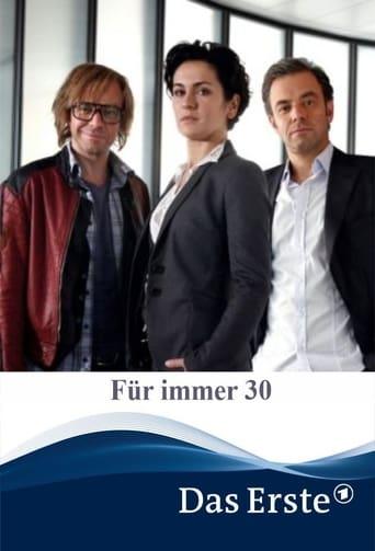 Poster of Für immer 30