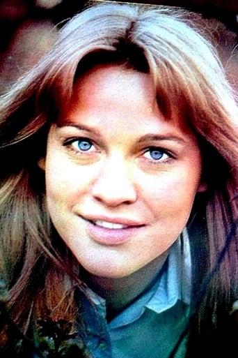 Image of Marianne Eggerickx