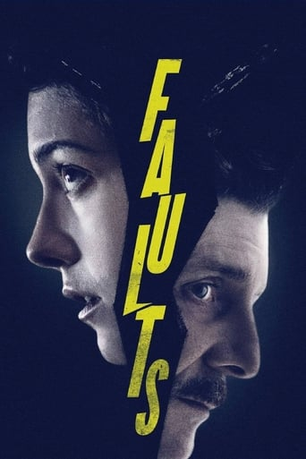Assistir Faults online