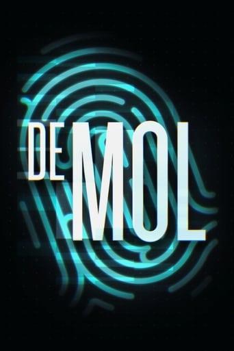 Poster of De Mol