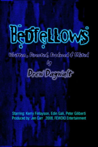 Poster of Bedfellows
