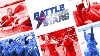 Battle of the Network Stars (2017- )