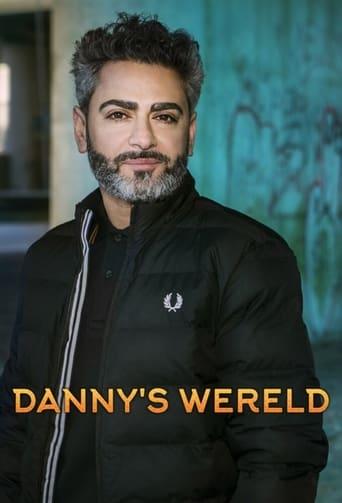 Danny's wereld