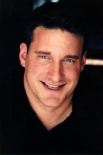 Image of Bobby Browning