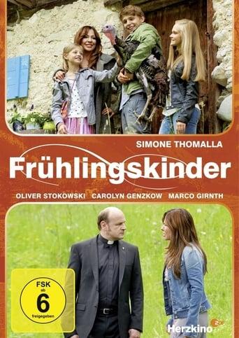 Poster of Frühlingskinder