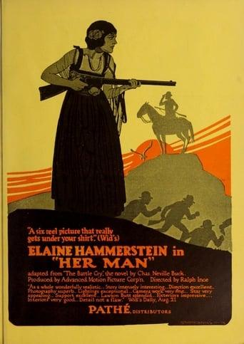 Watch Her Man Free Movie Online