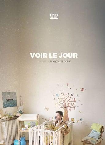 Poster of Voir le jour