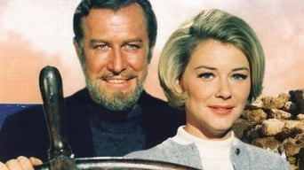 The Ghost & Mrs. Muir (1968-1970)