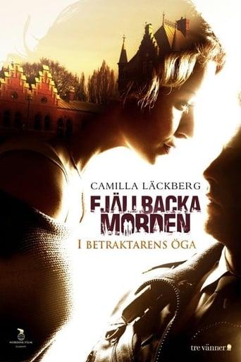 Camilla Läckberg - Die Kunst des Todes