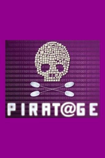 Piratage, Hackers