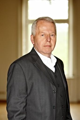 image of Harald Maack