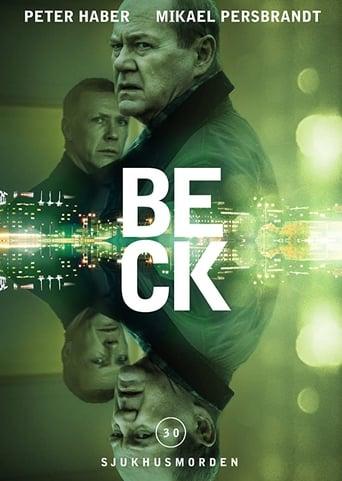 Kommissar Beck: Anatomie des Todes