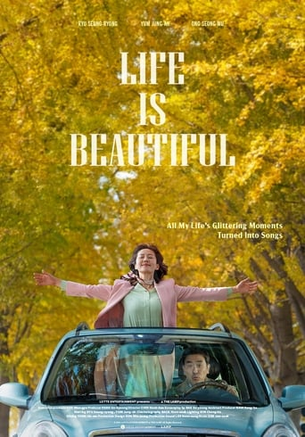 Watch Life Is Beautiful 2021 full online free