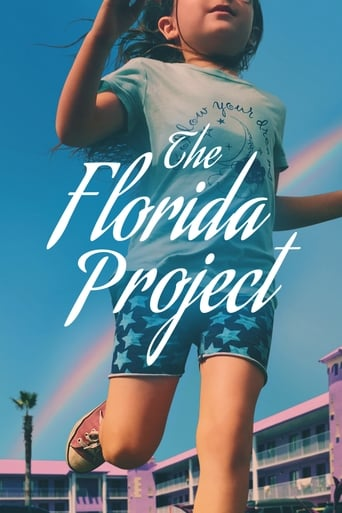 the florida project download torrent