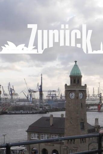 Poster of Zurück