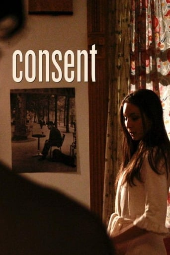 Poster of Consent