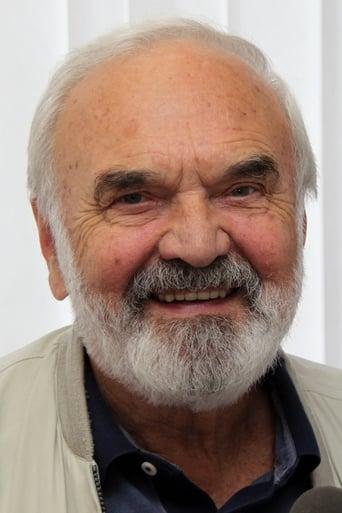 Image of Zdeněk Svěrák