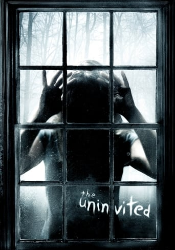 Watch The Uninvited Free Movie Online