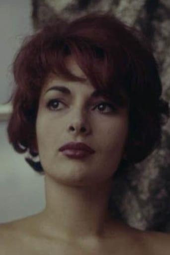 Karin Dor