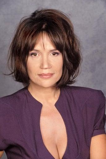 Image of Clémentine Célarié