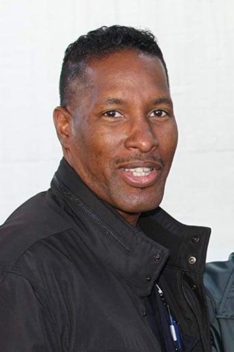 James D. Weston II Profile photo