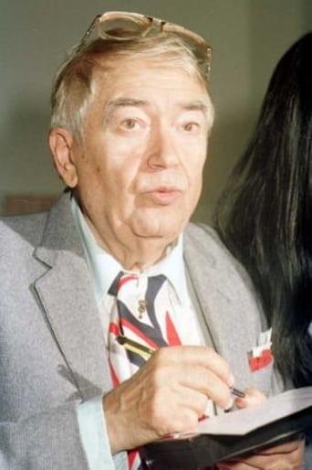 Image of Horea Popescu