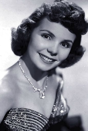 Image of Teresa Brewer