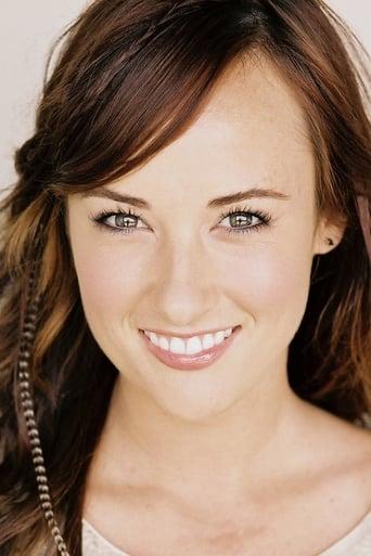 Kat Rogers