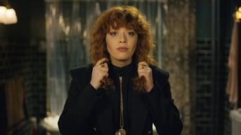 Матрьошка (2019- )