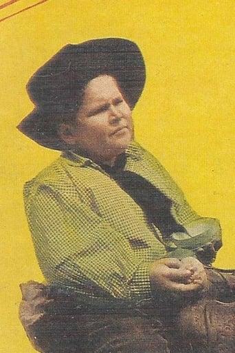image of Joe Strauch Jr.