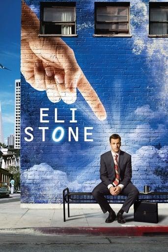 Capitulos de: Eli Stone