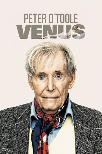Poster of Venus