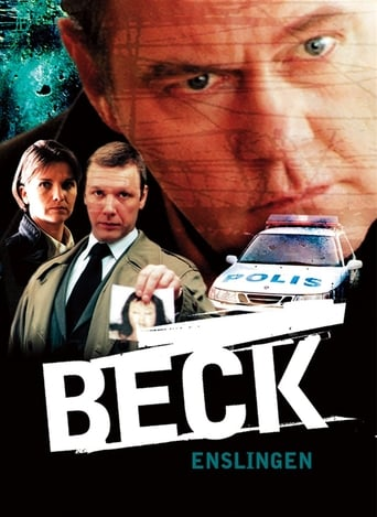 Beck 12 - The Loner