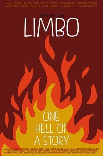 Limbo: Entre o Céu e o Inferno