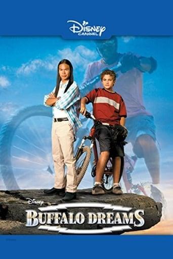 'Buffalo Dreams (2005)