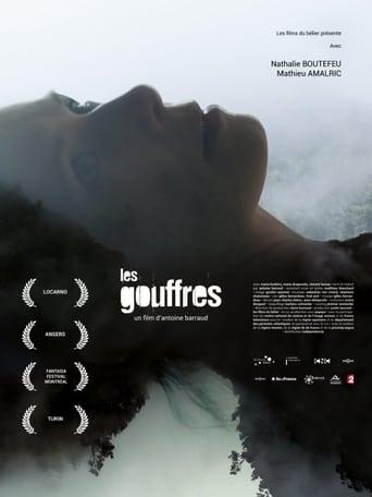 Poster of Les Gouffres