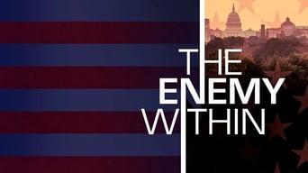 Ворог усередині (2019)