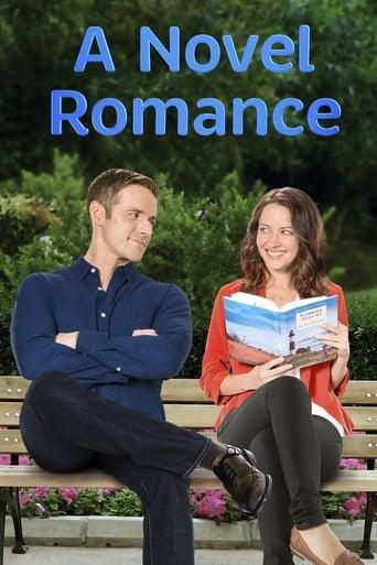 Poster of A Novel Romance