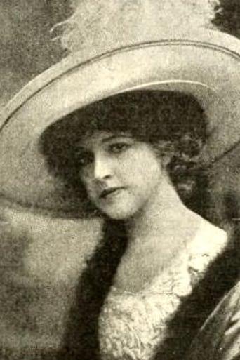 Image of Marion Leonard