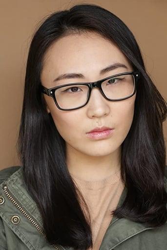 Image of Vivian Yoon Lee