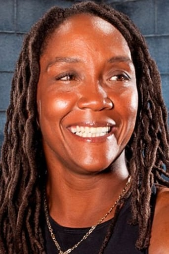 Image of Ann Wolfe