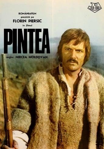 Watch Pintea Full Movie Online Putlockers